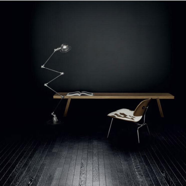 legno-large