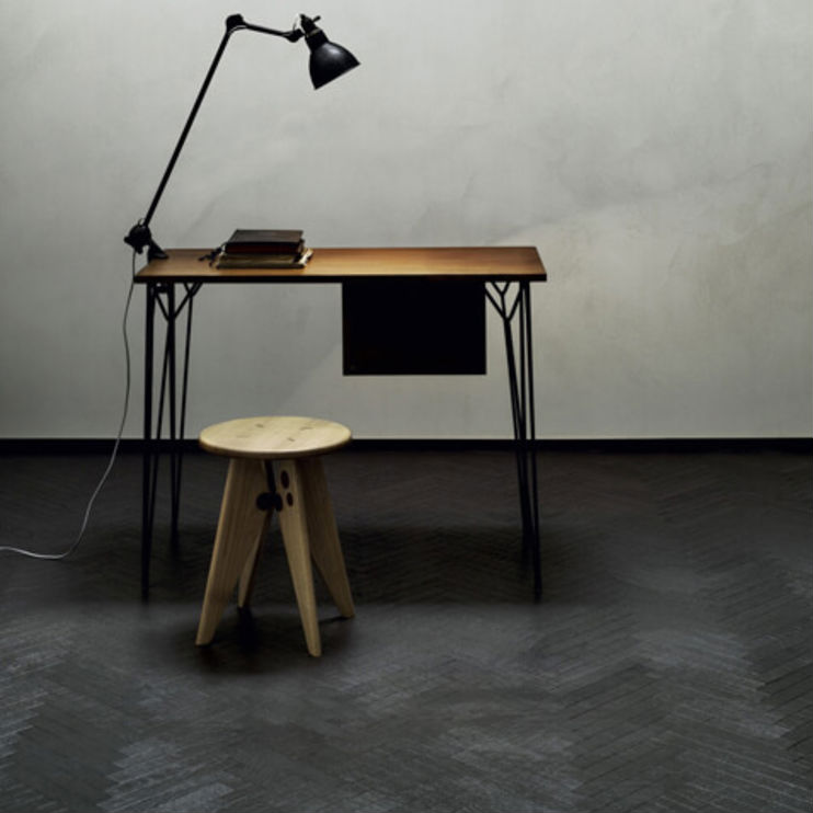 legno-small